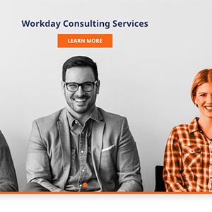 threelink.com, website design, fully responsive, incredible design, mobile friendly, workday services, optical lure design, website design, complex wordpress website design