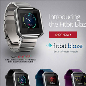fitbit, fitness equipment, tech supplies, bx, military shopping, army, air force, exchange services, email design, military, optical lure, email design for military