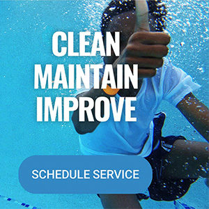 start-up business, pool cleaning company, north dallas, pool repair, maintenance, web design, start-up brand