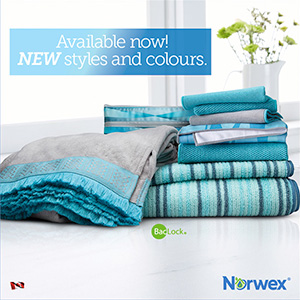 Norwex Social media, social media graphics, social ads, instagram, facebook, clean products, earthy products