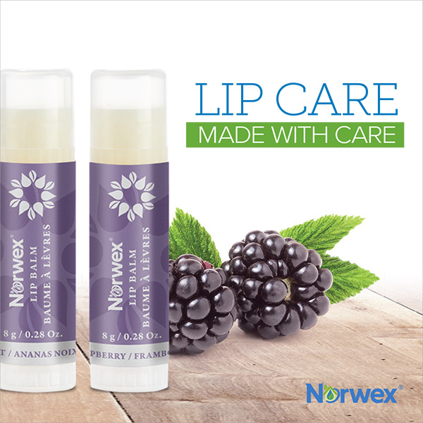 Norwex, clean chemical company, social media, social media advertisement, mobile first design, mobile website, responsive