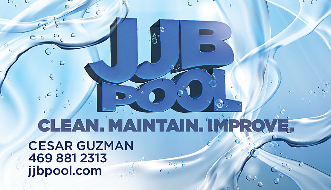 branding, job pool, pool cleaning service, start-up company, great branding, optical lure design, digital design, website portfolio